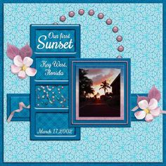 GDS collab March 2015 SHIMMERING SUNSET http://www.godigitalscrapbooking.com/shop/index.php?main_page=product_dnld_info&cPath=129&products_id=27214 template from Lissy Kay Designs in the collection