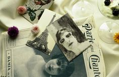 PhotoFaceFun.com - photofunia, free photo effects online, picjoke, imikimi, imagechef, befunky, funny photos, photo fun
