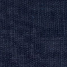 Irish_Dark-Navy-Blue-12 is in the Blue Color Family. The color description is: A deep Navy Blue. The content of this fabric is 100% Linen. The weight is approx 5.5 Oz Depending on the weight the fabrics from our online fabric store can be used for DIY Sewing projects from upholstery to drapery to fashion apparel. You can create bedding, napkins, curtains, furniture,and home d?_cor projects. Usually Light Weight fabrics are used for clothing and Heavy Weight fabrics are used for upholstery…