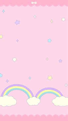 Pastel rainbow papers pink wallpaper, kawaii wallpaper и pre Cute Backgrounds, Phone Backgrounds, Cute Wallpapers, Wallpaper Backgrounds, Computer Wallpaper, Screen Wallpaper, Mobile Wallpaper, Iphone Wallpaper, Rainbow Wallpaper