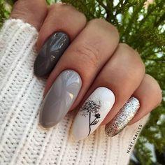Nail Manicure, Toe Nails, Nail Polish, Coffin Nails, Best Nail Art Designs, Acrylic Nail Designs, Stylish Nails, Trendy Nails, Bright Nails