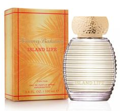 Island Life by Tommy Bahama for women
