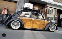 Southpoint Volkswagen serving Baton Rouge LA, New Orleans LA, Hammond, and Metairie LA. Auto Volkswagen, Vw T1, My Dream Car, Dream Cars, Combi Wv, E90 Bmw, Kdf Wagen, Vw Vintage, Vw Cars
