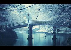 eternal peace by ~jyoujo on deviantART