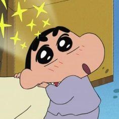 귀엽고 사랑스러운 짱구짤_짱구이미지 165장 : 네이버 블로그 Cute Cartoon Boy, Sinchan Cartoon, Crayon Shin Chan, Me Anime, Anime Demon, Heartbreak Wallpaper, Sinchan Wallpaper, Instagram Cartoon, Princess Drawings
