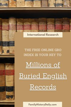 Free Genealogy, Genealogy Sites, Genealogy Research, Family Genealogy, Ancestry, Family History, Binder, Wales
