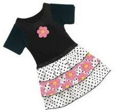 Woo hoo tutorial!    http://www.ehow.com/way_5266826_easy-make-dresses-little-girls.html