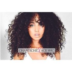 Best Curly Human Hair Full Lace Wigs Black Women Brazilian Remy Lace Front Wig