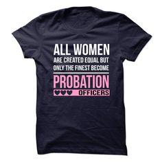 Probation Officers  T Shirt, Hoodie, Sweatshirt