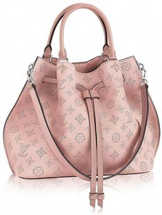 86453f4270 Louis Vuitton Girolae Mahina Source by