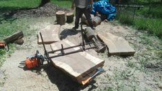 Woodturning Tools, Wood Turning, Outdoor Power Equipment, Simple, Lathe Tools, Woodturning, Turning