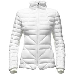 056061c17a3b The North Face Lucia Hybrid Down Jacket - Women s
