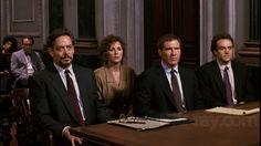 Presumed Innocent Denzel Washington, Presumed Innocent, Still Frame, Harrison Ford, Free Resume, Sample Resume, All About Time, Cinema, Books