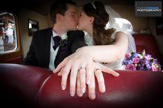 Mark Clowes Wedding Photography
