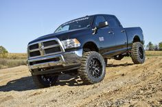 blacked out lifted dodge ram - - Yahoo Image Search Results Lowered Trucks, Lifted Chevy Trucks, Ram Trucks, Dodge Trucks, Diesel Trucks, Pickup Trucks, Dodge Ram Lifted, Dodge Ram Diesel, Dodge 2500