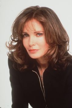 Jaclyn Smith 25th Anniversary Collection coming to Kmart – Fashion ...