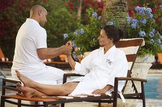 Miami Beach Resort and Spa | The Palms Hotel & Spa – Spa Photo Gallery | Day Spa Miami Beach