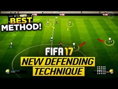 Fifa 17, Game Codes, Buy Cheap, Online Business, Champion, Coins, About Me Blog, Learning
