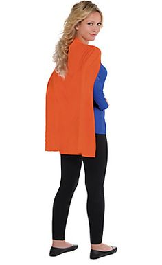 Find capes and hooded robes to complete your Halloween character. Choose from a selection of vampire capes, Red Riding hooded capes, superhero capes, Grim Reaper robes, and more. Vampire Cape, Disney Half Marathon, Superhero Capes, Get The Party Started, Party Stores, Cloak, Hooded Capes, Hoods, Halloween Costumes