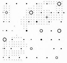 arquitectura + historia: Delicia Pre-Digital: Koolhaas y el Centro de Convenciones en Agadir, 1990