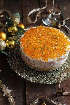 Tapas, Meat, Picnics, Food, Oven Recipes, Finger Foods, Salads, Kitchens, Christmas Snacks