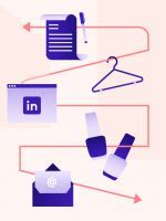 The Step-By-Step Guide To Landing Your Next Job  #refinery29