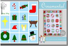 Christmas-quilt-Patterns[17]