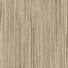 SATRA WOOD RAVINE - Finish: A linear embossed woodgrain with the look and feel of natural raw timber.Colour: A realistic straw coloured wood with straight grain and a feature brown-black random grain line. Best Interior Design Blogs, Contemporary Interior Design, Interior Inspiration, Line Texture, Grain Texture, Mood Images, Coffee Colour, Oak Doors, Wood Bathroom