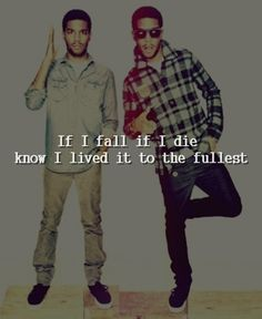pursuit of happiness. Rapper Quotes, Lyric Quotes, Kid Cudi Quotes, Day And Nite, Hip Hop Quotes, I Love Music, Reasons To Smile, 3 Kids, Concert Posters