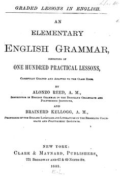10 comma rules maybe for older kids good ideas for st pinterest free graded lessons in english an elementary english grammar 1885 google ebook fandeluxe Images