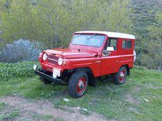 g60 Nissan Patrol, Daihatsu, 4x4, Land Rovers, Bobbers, Jeeps, Offroad, Trucks, Products
