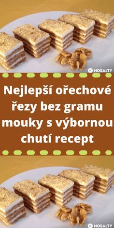 Cereal, Cooking, Breakfast, Recipes, Food, Kitchen, Morning Coffee, Recipies, Essen