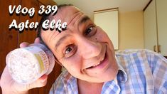 Vlog 339 Agter Elke Man The Daily Vlogger in Afrikaans Afrikaans, The Creator
