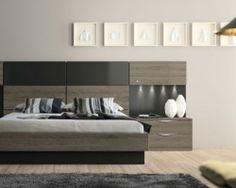 Muebles-Lara-Mueble-Moderno-Dormitorios-Referencia-MDM 116