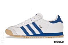 Adidas Originals Match Play kungsgatan