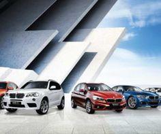 มิลเลนเนียม ออโต้ เร่งเครื่องจัดกิจกรรม ล่าสุดจัดงาน TAKE TIME TO THE LEAD นำโดย BMW 730 Ld M Sport โชว์โฉมหลังผลตอบรับดีจากการเปิดตัว พร้อมทัพรถยนต์ผู้บริหารป้ายแดง ไมล์น้อย กว่า 70 คัน ร่วมงานด้วยราคาและข้อเสนอทางการเงินสุดพิเศษ นายสมปราชญ์ โบสุวรรณ รองกรรมการผู้จัดการ  บริษัท มิลเลนเนียม ออโต้...