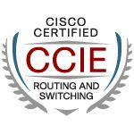CCNA, CCNP, CCIE Online training institute in Noida with industry experts. We are the best Online networking training for CCNA, CCNP and CCIE training in Noida. Train Companies, Cisco Certifications, Router Switch, Routing And Switching, How To Pass Exams, Network Infrastructure, Network Engineer, Exam Review, Lab Equipment