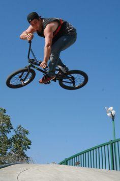 #camerashots #bikes