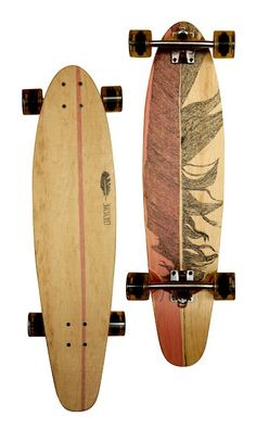 A Unique Range of Longboards, Trucks, Wheels & Longboard Accessories from Bournlands Longboards UK Online Shop - http://www.blblongboards.co.uk