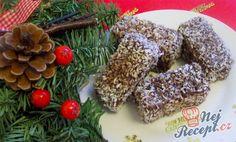 58 z Krispie Treats, Rice Krispies, Graham Crackers, Christmas Wreaths, Toast, Food And Drink, Holiday Decor, Breakfast, Ethnic Recipes
