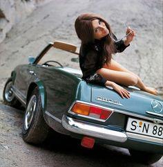 des-filles-et-des-voitures-les-publicites-d-antan-20.jpg 600×613 pixels