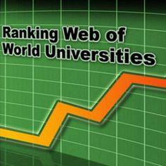 AFRIQUE :: Le top 100 des universités africaines selon Webometrics