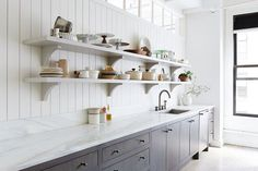 The Best Light Bulbs For Maximum Visibility in Your Kitchen | Food52 | Bloglovin'