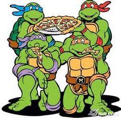 80s cartoons - Bing | http://best-cartoon-photo-collections.blogspot.com