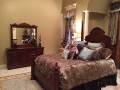 1000 images about furniture i sell on pinterest Where to sell used bedroom furniture
