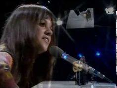 Beautiful People - Melanie