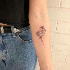 by Ali Fisher alison wonderland To book a consult with Ali, contact her . - by Ali Fisher alison wonderland To book a consult with Ali, contact her directly at notesto - Little Tattoos, Mini Tattoos, Cute Tattoos, Body Art Tattoos, Tatoos, Pretty Tattoos, Tattoo Son, Sister Tattoos, Back Tattoo