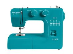 Darn good: 6 best sewing machines for beginners