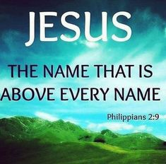 The way to salvation is through no other name but Jesus. So it is with eternal life that God promised us, it is obtained through Jesus Chri. Scripture Verses, Bible Verses Quotes, Bible Scriptures, Healing Scriptures, Bible Prayers, Healing Quotes, After Life, Biblical Quotes, Spiritual Quotes