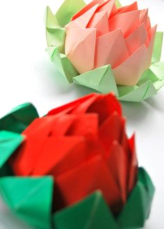 Paper Flowers | adoboart.com Paper Flowers, Upcycle, Diy Projects, Handmade, Hand Made, Upcycling, Repurpose, Handyman Projects, Handmade Crafts